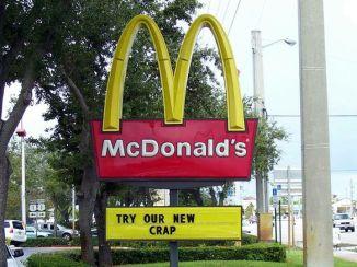 McCrap