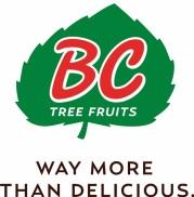 BCTF.logo