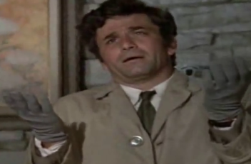 Columbo Gotcha! 2015-01-10 19:41:08