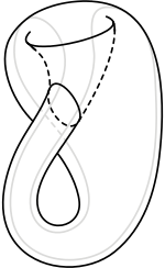 150px-Surface_of_Klein_bottle_with_traced_line.svg