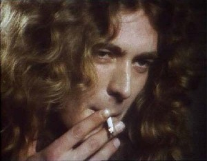 Robert+Plant+Smokin