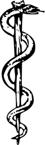 Rod_of_Asclepius.svg