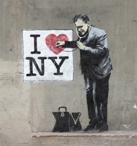 banksy-in-nyc-2
