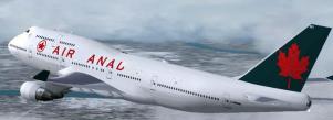 Air Anal