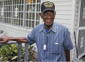 Richard Overton 109 2015-07-25 14:03:44