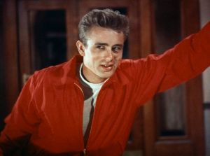 01 Jan 1955 --- James Dean --- Image by © Sunset Boulevard/Corbis