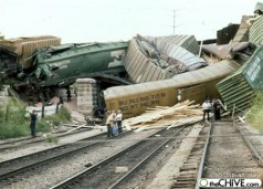 train-wrecks-accidents-23