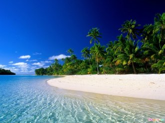 Tropical-Beach-Wallpaper-HD