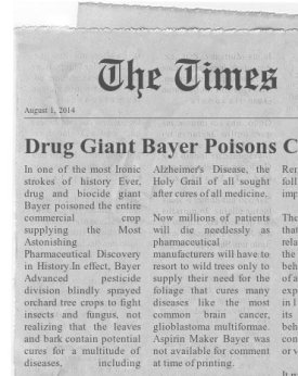 bayer-headline