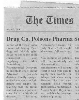 poison-pharma