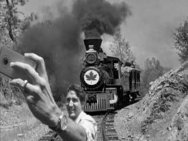 trudeau-train
