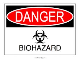 Danger_Biohazard